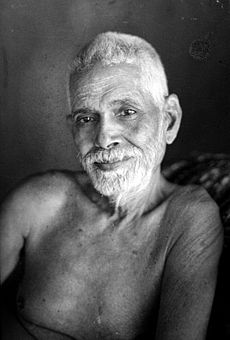 230px-Sri_Ramana_Maharshi_-_Portrait_-_G._G_Welling_-_1948