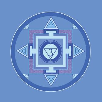 blue-1340076_1920