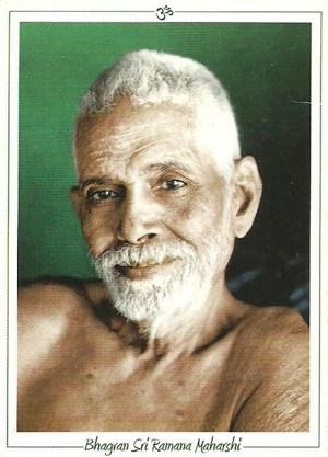 india_diary_ashram_trip_201Small