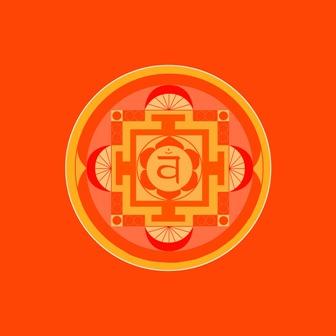 orange-1340073_1920