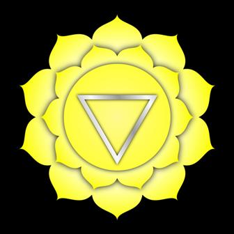 solar-2533097_1920